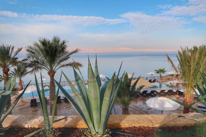 Hoteluri Marea Moarta Mövenpick2 Resort 10