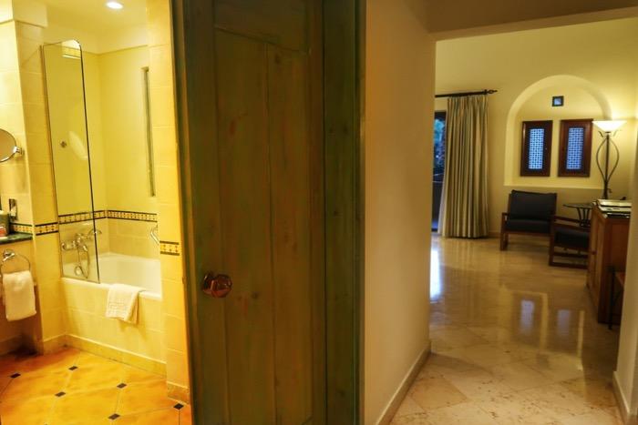 Hoteluri Marea Moarta Mövenpick2 Resort 30