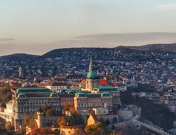 Informații Budapest Card avantaje 4