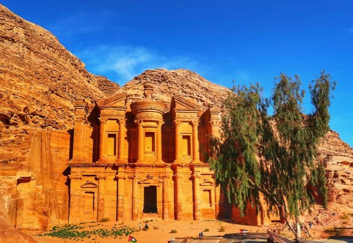 poze Iordania