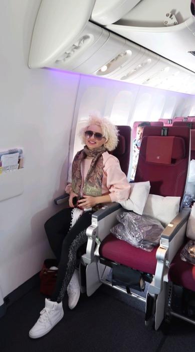 Circuit Sri Lanka: zborul București-Colombo, Hotelul Pegasus Reef 22