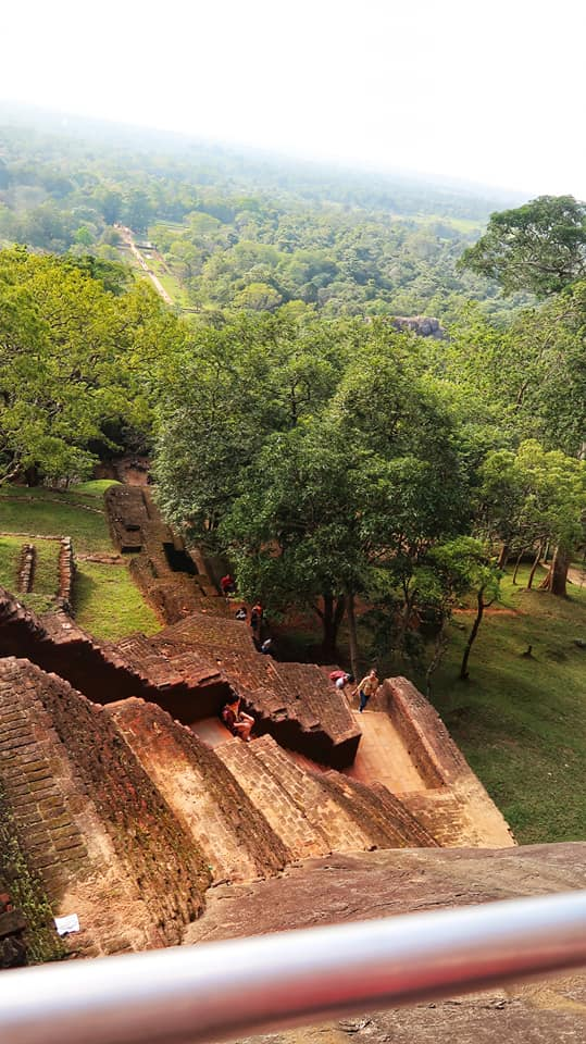 Sri Lanka in fotografii 40