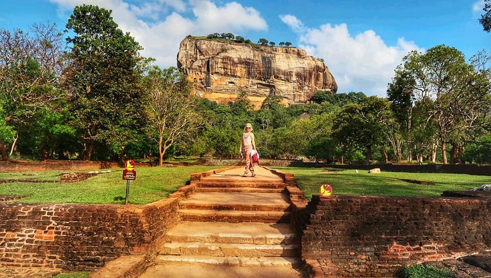 Sri Lanka in fotografii 47