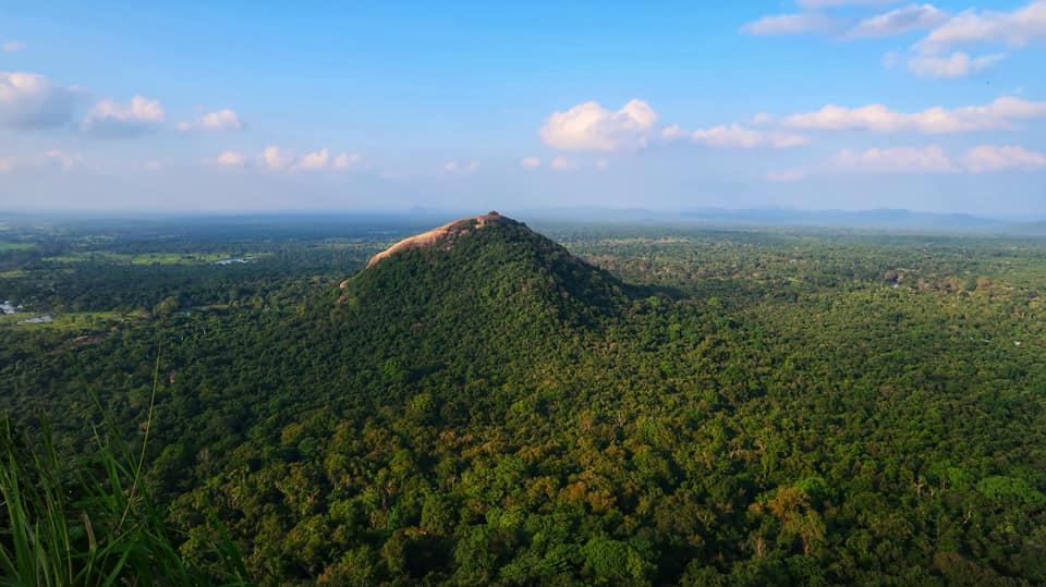 Sri Lanka in fotografii 43