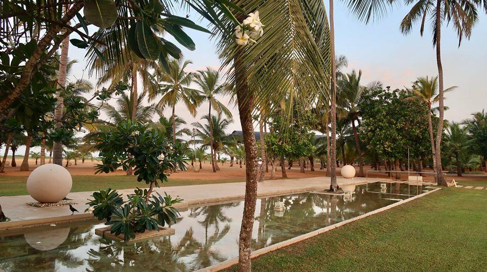 Sri Lanka in fotografii 34