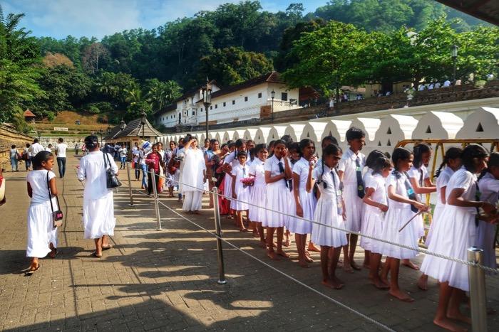 Sri Lanka in fotografii 25