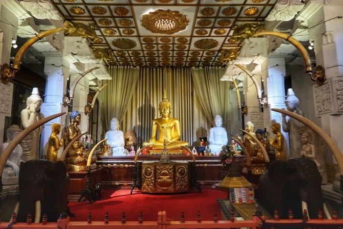 Sri Lanka in fotografii 24