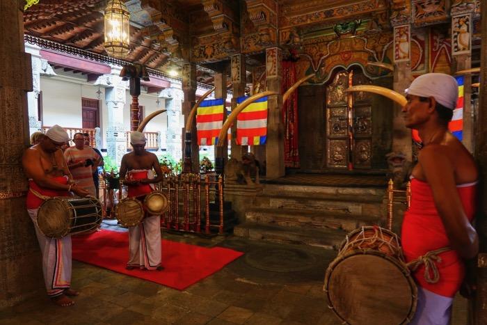 Sri Lanka in fotografii 22