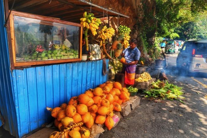 Sri Lanka in fotografii 18
