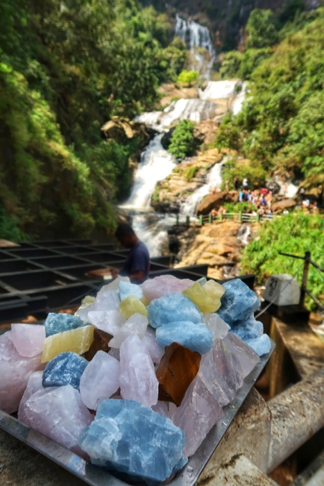 Sri Lanka in fotografii 17