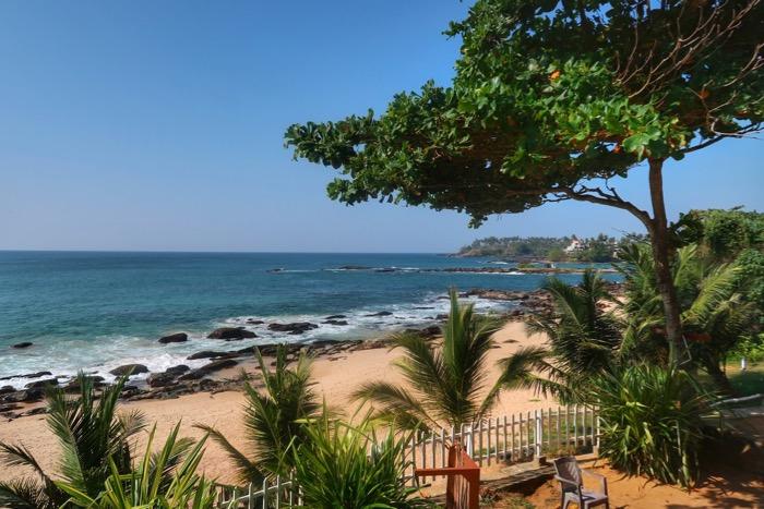 Sri Lanka in fotografii 14