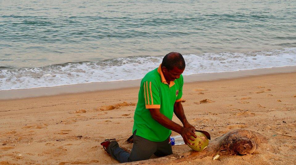 Sri Lanka in fotografii 41