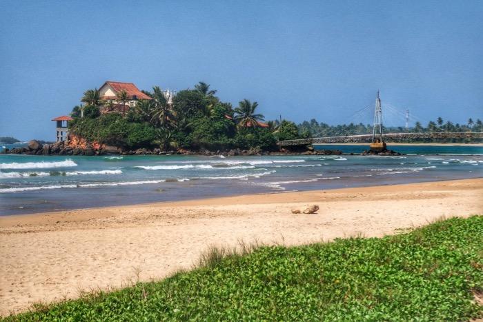 Sri Lanka in fotografii 9
