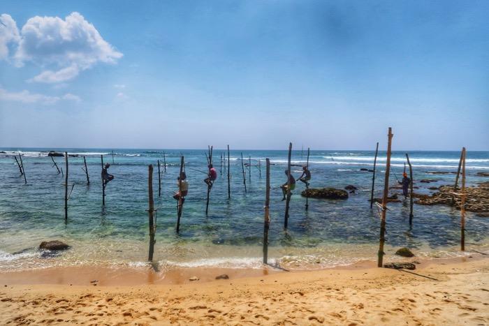 Sri Lanka in fotografii 8
