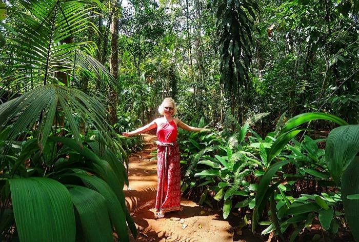 Sri Lanka in fotografii 13