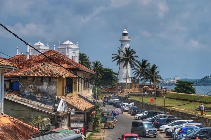 Sri Lanka in fotografii 5