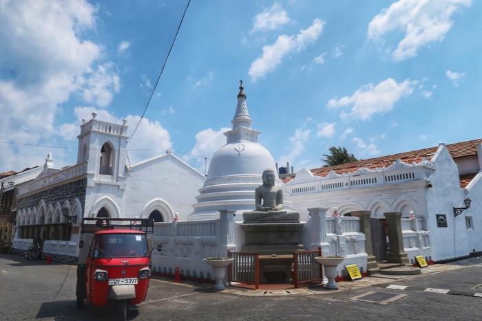 Sri Lanka in fotografii 6