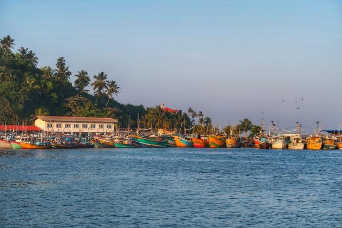 Sri Lanka in fotografii 3