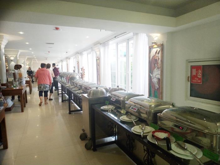 Hotel Nuwara Eliya Araliya Green Hills