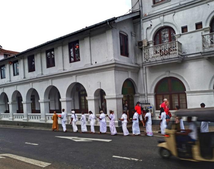 Matale Kandy Sri Lanka 11