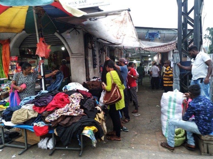 Matale Kandy Sri Lanka 5
