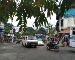 Matale Kandy Sri Lanka 4
