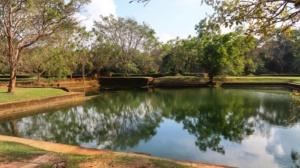 Sigiriya Sri Lanka 17