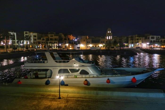 Transport Iordania Egipt: din Aqaba în Taba 16