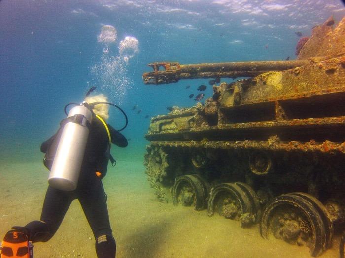 club scufundari aqaba 5