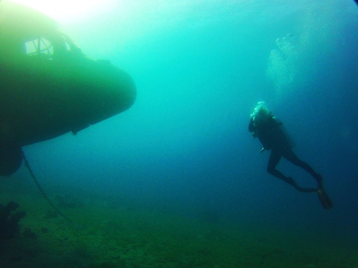 club scufundari aqaba 3
