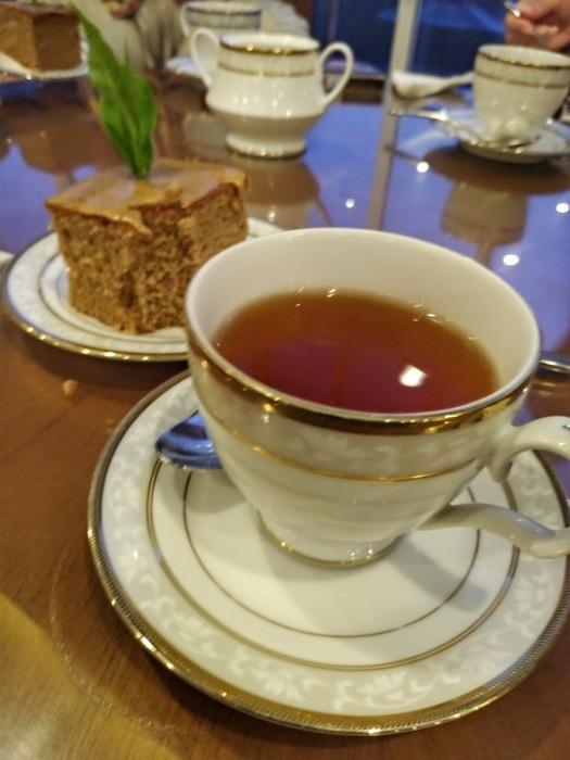 ceai sri lanka