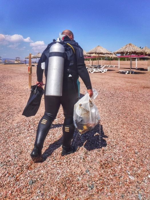 scufundari Aqaba Iordania 15