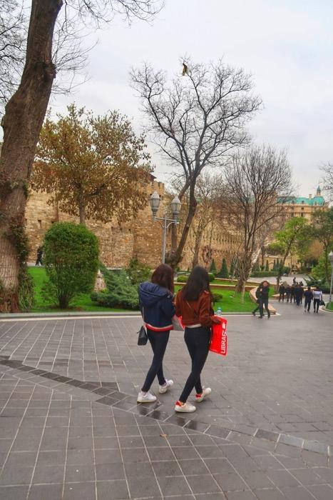Baku imagini 57