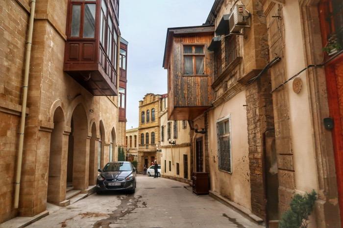 Baku imagini 52