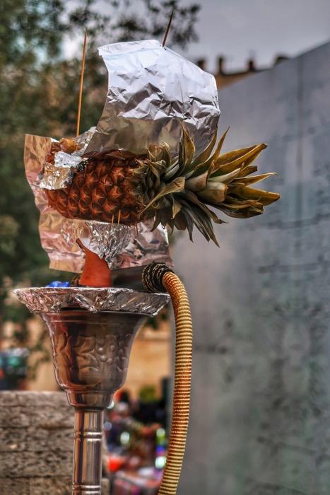 Baku imagini 48