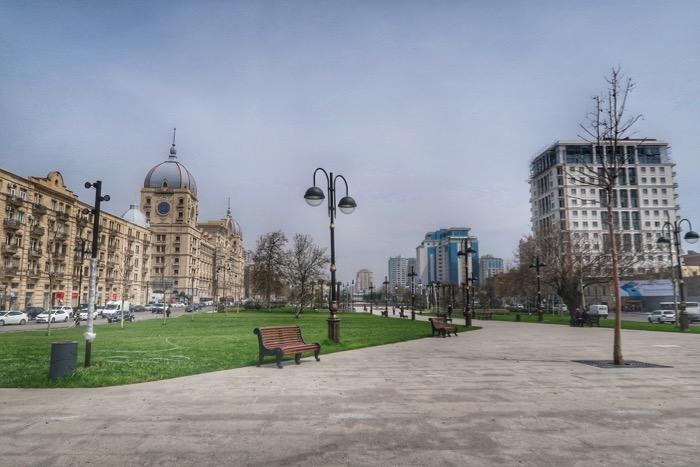 Baku imagini 43