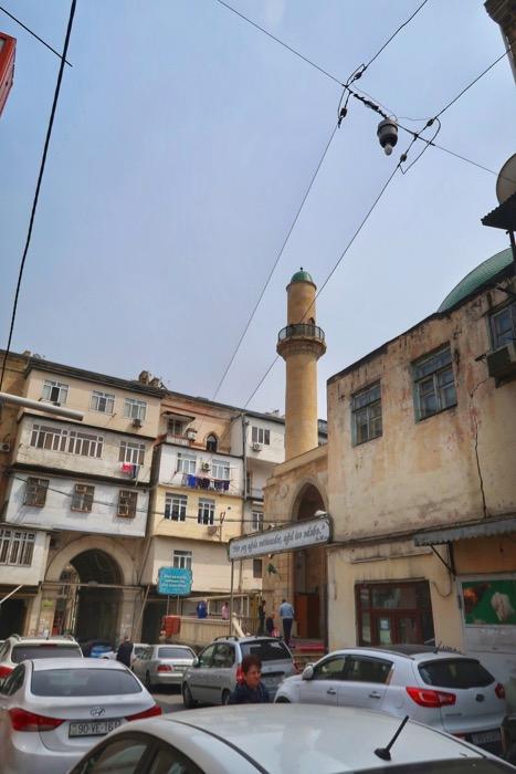 Baku imagini 41