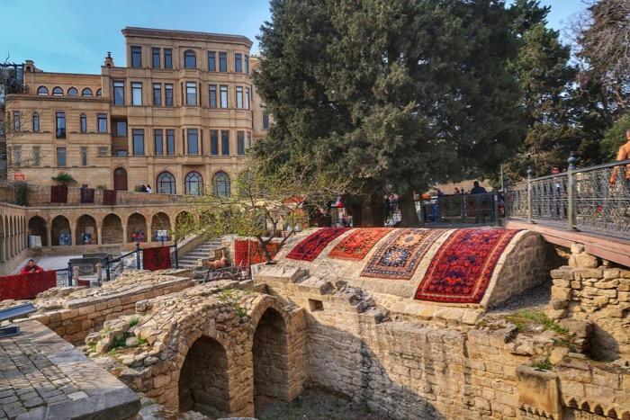 Baku imagini 36