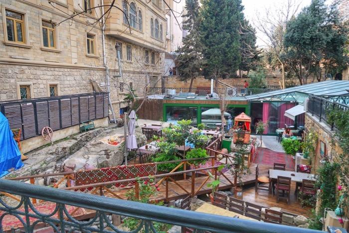 Baku imagini 34