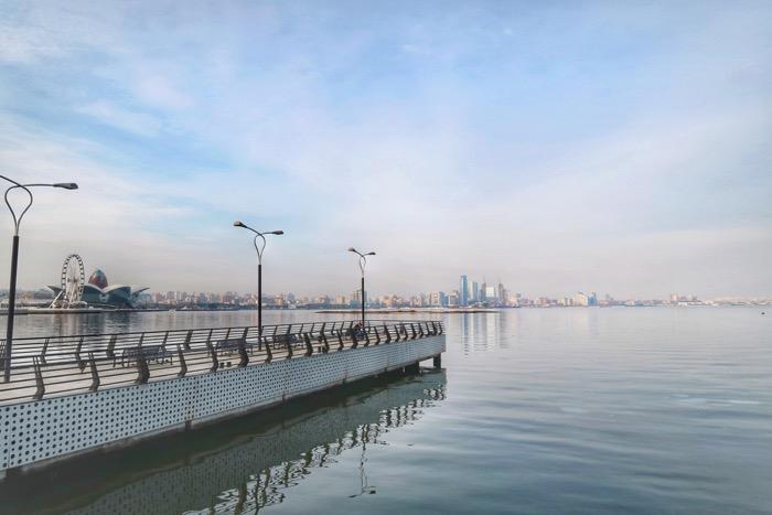 Baku imagini 30