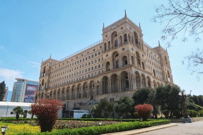 Baku imagini 21