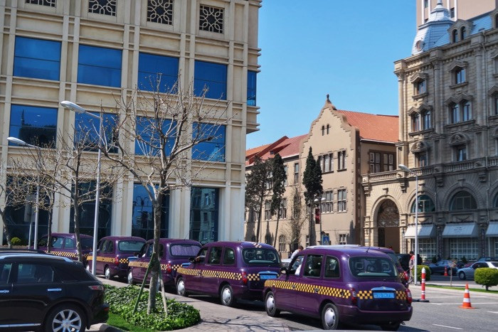 Baku imagini 20