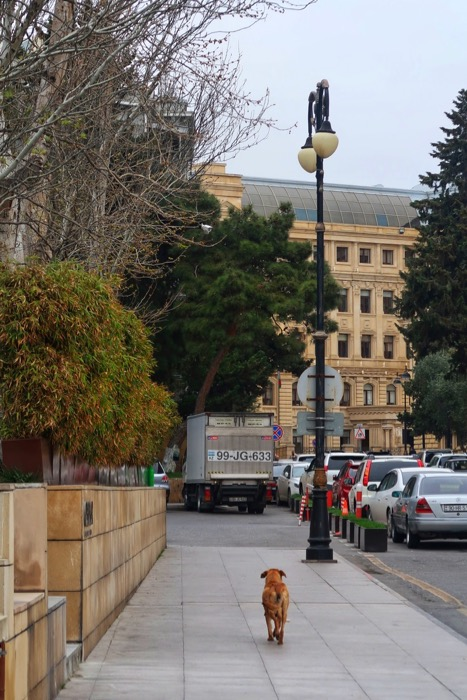 Baku imagini 2