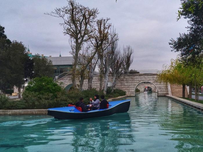 Baku imagini 17