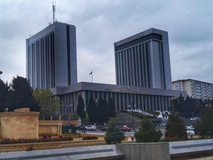 Baku imagini 15