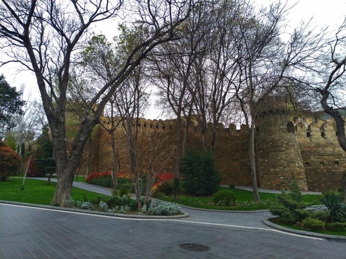 Baku imagini 11