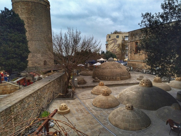 Baku imagini 9