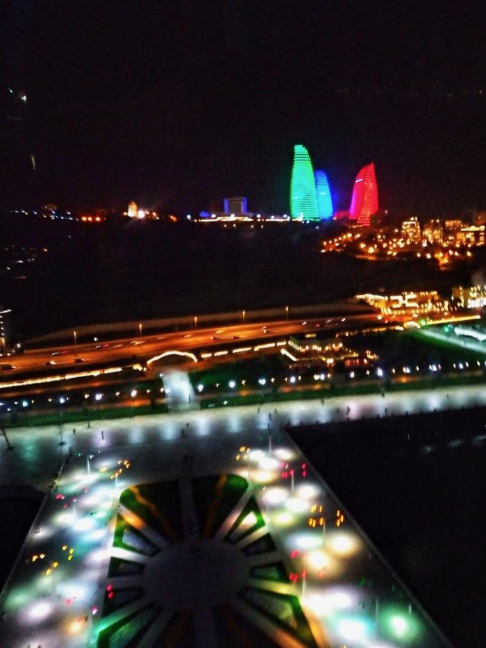 Baku imagini 7