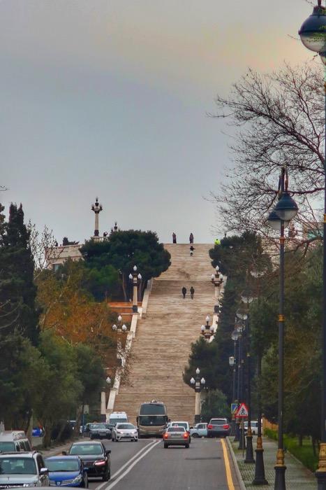 Baku imagini 58