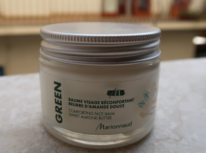 produce cosmetics vacanta 2